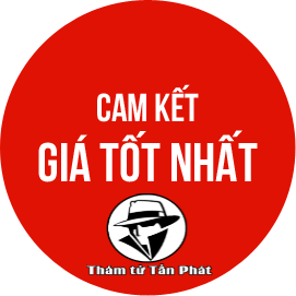 cong-ty-tham-tu-chat-luong-nhat-viet-nam